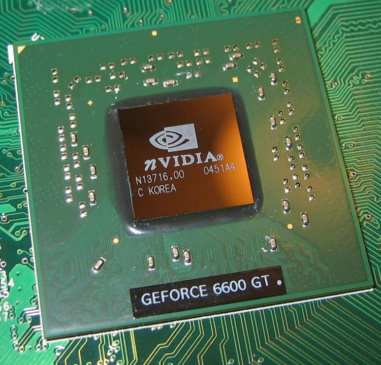 Qual a diferença entre CPU e GPU?