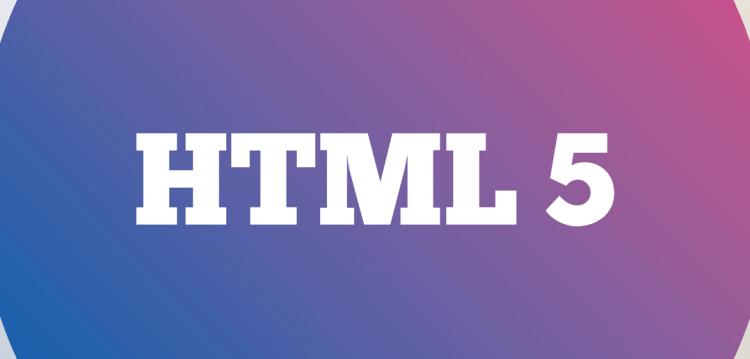 Google deve abandonar o Plugin Flash para utilizar exclusivamente o padrão HTML5.