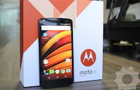 TOP FIVE: Cinco motivos para comprar um Moto X Force