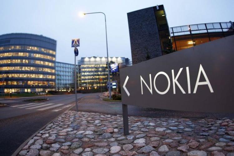 Nokia foi pioneira no mercado de celulares. A empresa liderou o mercado por vários anos. Agora, marca será usada novamente.