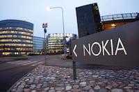 Nokia anuncia retomada da produção de celulares