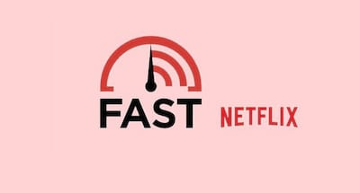 Netflix lan�a ferramenta que mede a velocidade da internet durante download de filmes