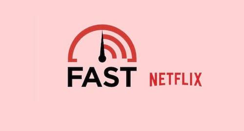 Netflix lança ferramenta que mede a velocidade da internet durante download de filmes
