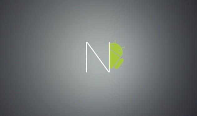 Google pede ajuda para que usuários escolham nome do Android N