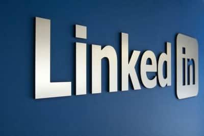 Dados de 167 milh�es de contas do Linkedln vazam na web