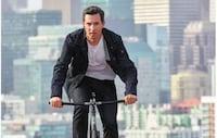 Google e Levi's desenvolvem jaqueta inteligente