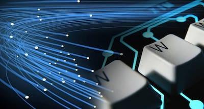 Senado lan�a enquete para saber opini�o dos brasileiros sobre limita��o de dados na internet fixa