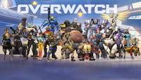 Brasil será um dos primeiros a disponibilizar a acesso ao novo game da Blizzard