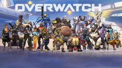Brasil ser� um dos primeiros a disponibilizar a acesso ao novo game da Blizzard