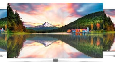O que � HDR para TVs?