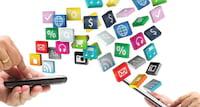 Conheça as diferenças entre aplicativos nativos e híbridos e descubra qual o melhor para você
