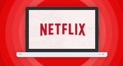 Ao brincar com realidade virtual, Netflix relembra os tempos das locadoras