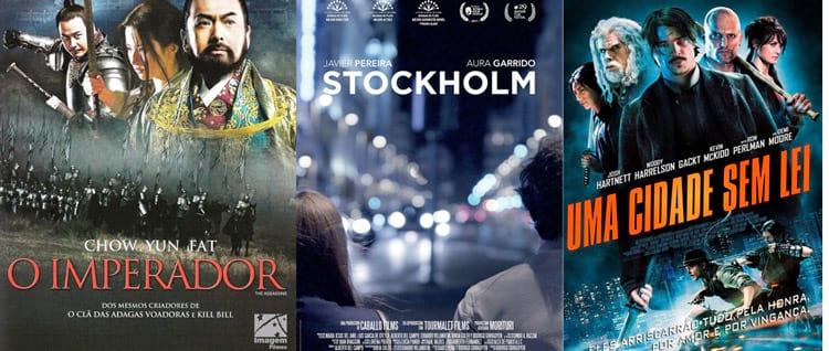 Novidades e lançamentos Netflix da semana (30/05 - 07/06)