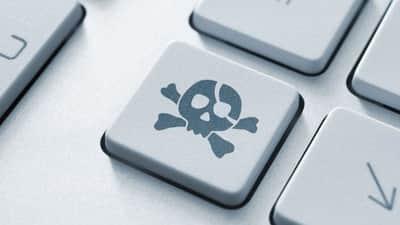 Conhe�a os pa�ses campe�es de pirataria