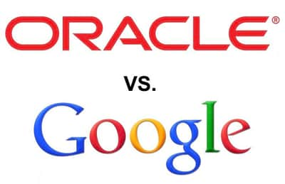 Google vence batalha do Android contra Oracle