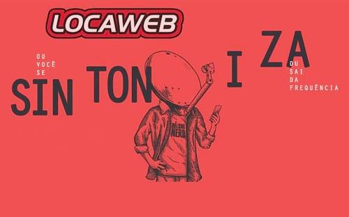 Está chegando a hora do 18º Encontro Locaweb em Porto Alegre