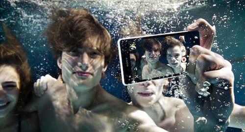 5 dicas do que observar na hora de escolher um smartphone pela câmera
