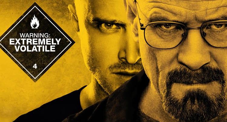 As 10 melhores séries para assistir na Netflix, segundo nota do IMDb [Atualizado]