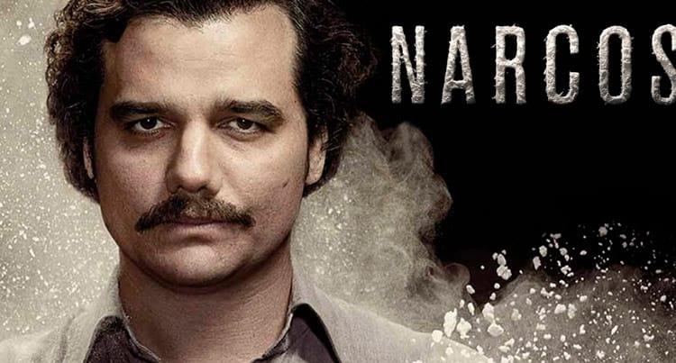 As 10 melhores séries para assistir na Netflix, segundo nota do IMDb