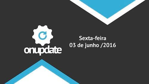 ON Update - 03/06/2016
