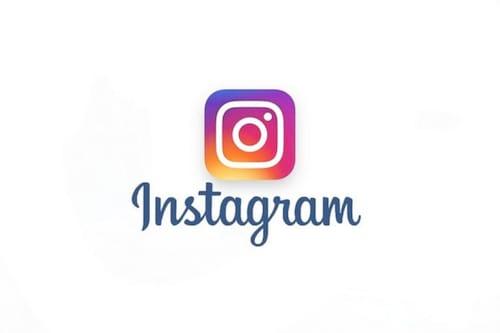 Instagram passa a destacar posts que você supostamente vai curtir