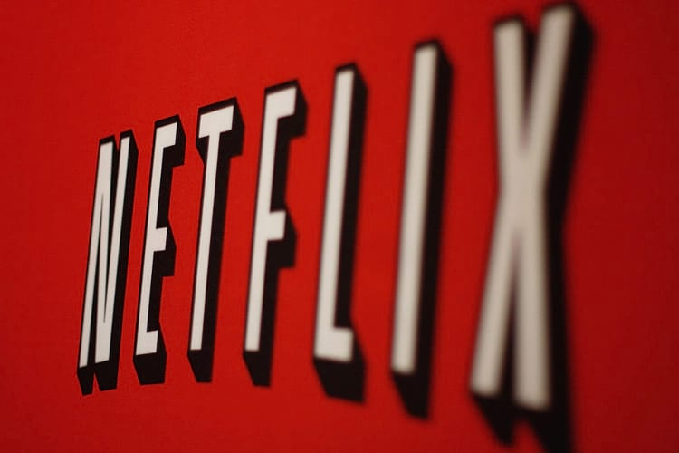 A pegadinha das estrelas: saiba como funciona o sistema de avaliações da Netflix