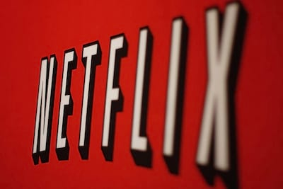 A pegadinha das estrelas: saiba como funciona o sistema de avalia��es da Netflix