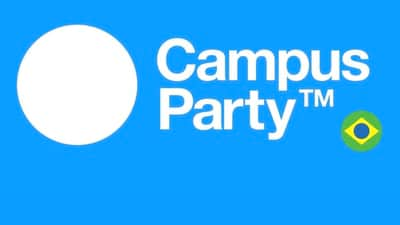 Campus Party ter� vers�o especial em agosto