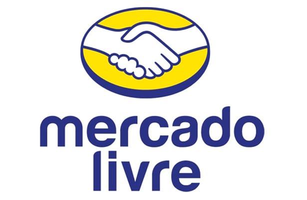 Mercado Livre adquire empresa de logística por 26 milhões de reais.
