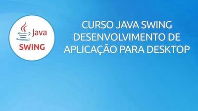 Chegou o curso online de Java no Oficina da Net PREMIUM
