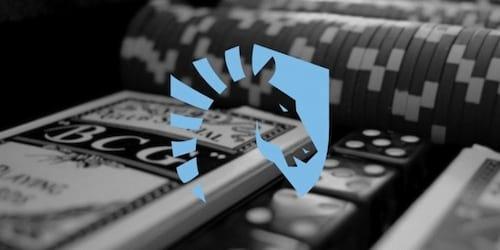 Poker e eSports começam a se unir através do Team Liquid