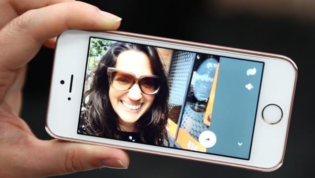 Google desenvolve aplicativo para estabilização de imagens. O Still Motion é destinado para aparelhos iOS.