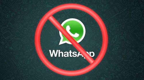 Governo Temer se opõe a ação que visa impedir bloqueios de aplicativos