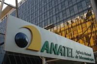 Anatel realizará consultas públicas sobre limite na internet banda larga