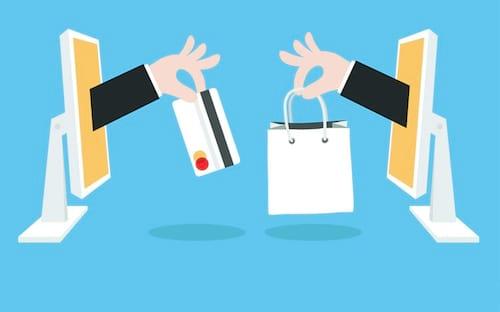 Como os conceitos do Omni-Channel estão mudando o comportamento de compra dos consumidores