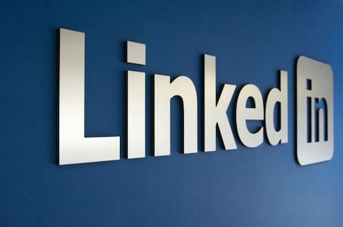 Microsoft compra LinkedIn por US$ 26,2 bilhões