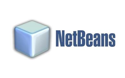 NetBeans - Novidades da Vers�o 8.1
