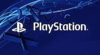 E3 2016 | Confira o que rolou de melhor na conferência da Sony