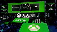 E3 2016 | Confira o que rolou de melhor na conferência da Microsoft