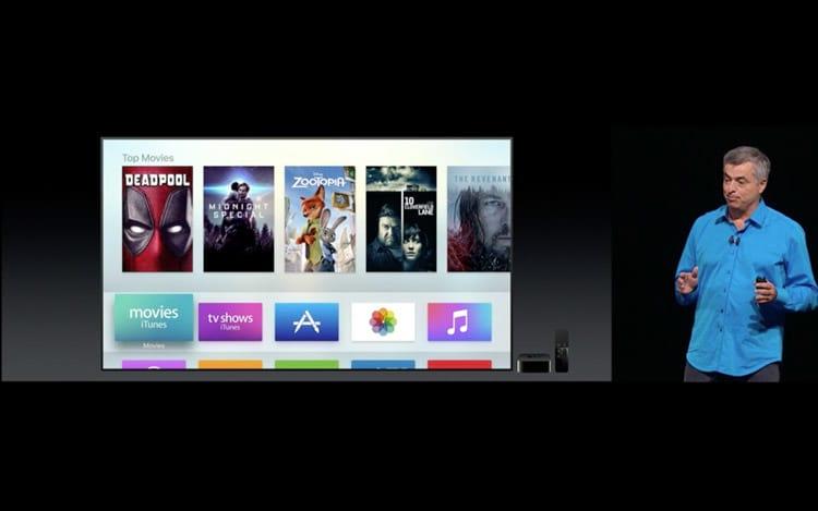 Todas as novidades que a Apple apresentou durante o primeiro dia da WWDC
