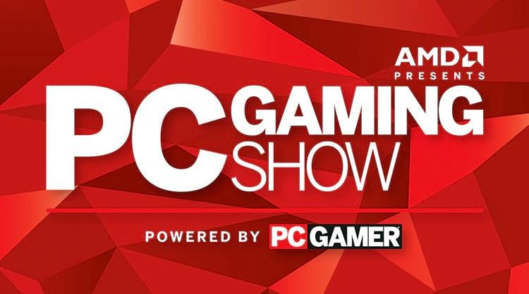 E3 2016 | Confira o que rolou de melhor na conferência da PC Gaming Show