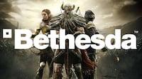 E3 2016 | Confira o que rolou de melhor na conferência da Bethesda