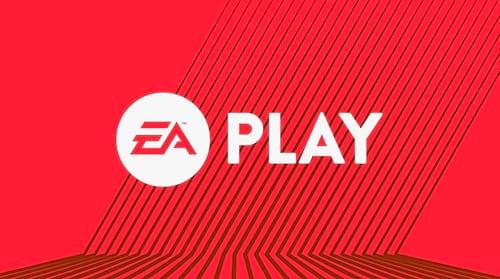 E3 2016 | Confira o que rolou de melhor na conferência da EA
