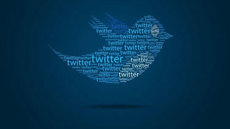 Twitter conta agora com bloqueio permanente de usuários inconvenientes