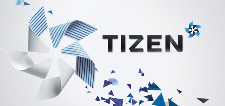 Tudo o que você precisa saber sobre o Tizen, SO da Samsung