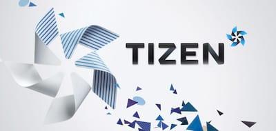 Tudo o que voc� precisa saber sobre o Tizen, SO da Samsung