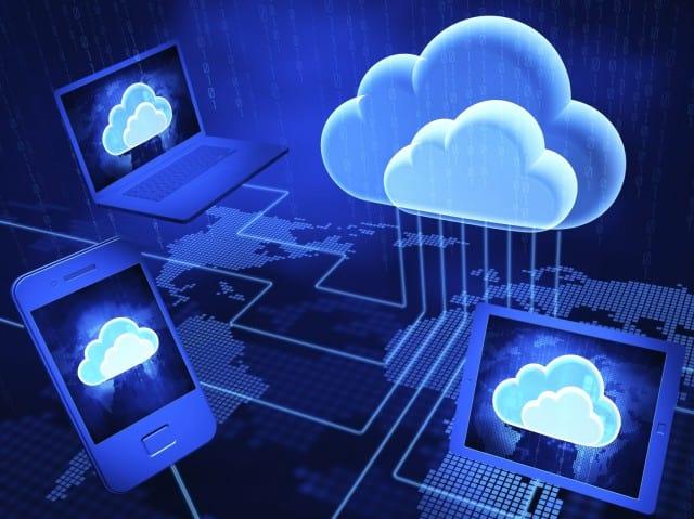 Samsung anuncia aquisição da Joyent, empresa fornecedora de nuvem