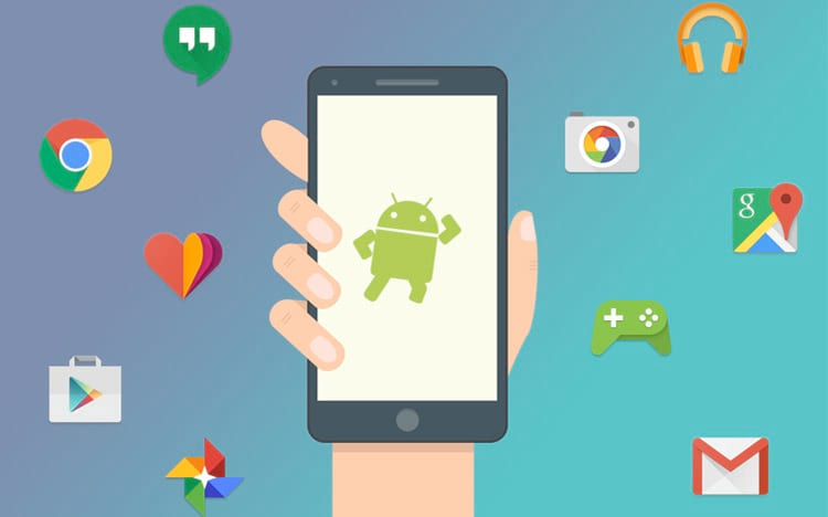 Google Instant App – tendência boa ou ruim?