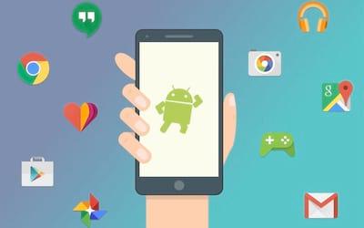 Google Instant App � tend�ncia boa ou ruim?