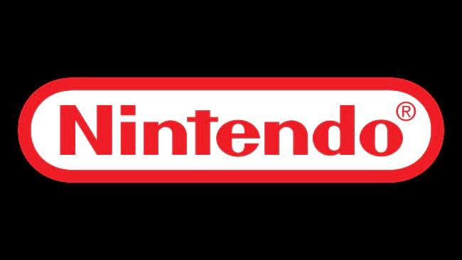 Nintendo anuncia que pretende retornar ao Brasil
